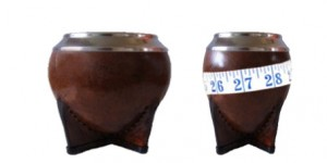 Yerba Mate and Weight Loss
