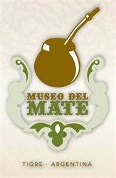 yerba matte museum image1