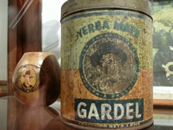yerba matte museum image 2